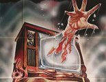 Curiosidades de 'Videodrome', el imperecedero clásico de culto de Cronenberg