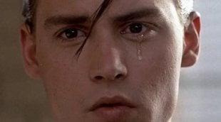 Las películas menos conocidas de Johnny Depp