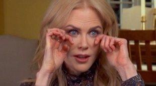Las peores películas de Nicole Kidman