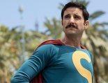 'Superlópez', mejor estreno español del año con 2,2 millones en taquilla