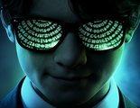 Teaser tráiler de 'Artemis Fowl': Disney busca nueva franquicia en las novelas de Eoin Colfer