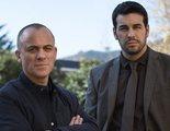 'Hogar': Javier Gutiérrez y Mario Casas protagonizan el nuevo thriller español de Netflix