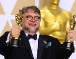 Guillermo del Toro desvela su lista de guiones que nunca llegaron a ser producidos