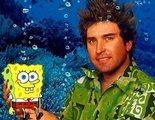 Muere Stephen Hillenburg, creador de 'Bob Esponja', a los 57 años