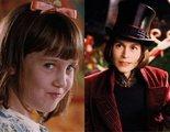 'Matilda' y 'Charlie y la fábrica de chocolate' tendrán su propia serie en Netflix