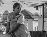 ¿En qué cines de España podrás ver 'Roma' de Alfonso Cuarón?