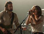 Los críticos de Estados Unidos premian a 'Green Book' y a 'Ha nacido una estrella' como lo mejor del año