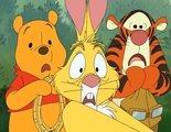 El Winnie the Pooh de Sol no podrá disfrazarse durante la visita del presidente chino