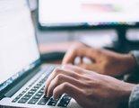 El Gobierno aprueba una ley para cerrar páginas piratas sin autorización judicial