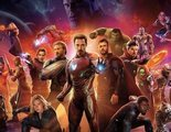 'Avengers 4': Los Russo no volverán a Marvel a menos que les dejen adaptar 'Secret Wars'