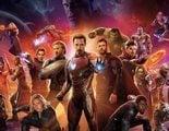 'Vengadores 4': Los Russo no volverán a Marvel a menos que les dejen adaptar 'Secret Wars'