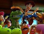 'Toy Story 4' podría haber desvelado su escenario principal