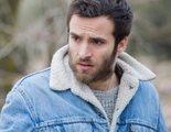 Ricardo Gómez dice adiós a 'Cuéntame cómo pasó' con una emotiva carta