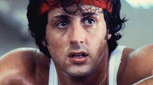 Sylvester Stallone insinúa que 'Creed II' será su última película como Rocky