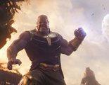 'Vengadores: Infinity War': Los directores revelan a qué personaje les habría gustado salvar