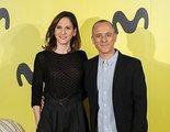 'Vergüenza': Javier Gutiérrez y Malena Alterio hablan sobre los límites de la comedia y las claves de la temporada 2