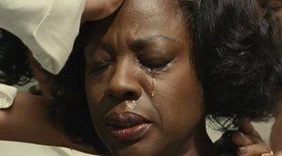 Viola Davis en sus 10 mejores papeles