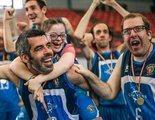 'Campeones' se hace con tres nominaciones a los Premios Forqué 2019 y parte como favorita