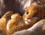'El Rey León': Así de adorable es el remake fusionado con la versión animada