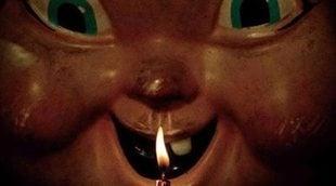 Más muertes, más risas y más bucles temporales en 'Feliz día de tu muerte 2'