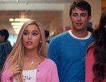 De 'Chicas Malas' a 'A por todas': Así son las referencias cinéfilas del nuevo videoclip de Ariana Grande