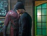 Marvel promete más aventuras de 'Daredevil' tras la cancelación de Netflix