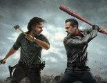 'The Walking Dead': Los fans podrán visitar los sets de rodaje de la serie en nuevos tours