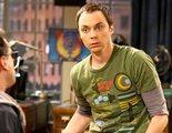 'The Big Bang Theory': Jim Parsons arruina la sorpresa de cumpleaños a Kaley Cuoco