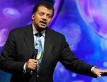 Neil deGrasse Tyson, presentador de 'Cosmos', se defiende de alegaciones de abuso sexual