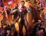 'Vengadores 4': El tráiler se espera este mismo miércoles, ¿será cierto por fin?