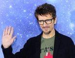 Scott Derrickson ('Doctor Strange') carga contra los críticos de cine en Twitter