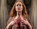 Todo lo que debes saber sobre 'Suspiria', la película de terror más polémica del año