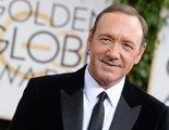 Paul Schrader quiere a Kevin Spacey en su película: 'No hay crímenes en el arte'