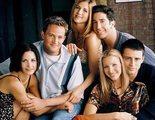 Así responde Netflix al rumor de que 'Friends' desaparecerá de su catálogo