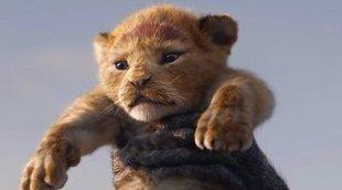 La guionista original de 'El rey león' y 'La bella y la bestia' critica los remakes