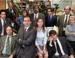 'The Office': El reparto se reúne por Navidad sin Steve Carell y John Krasinski