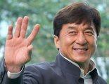 Jackie Chan confiesa haber pegado a su hijo y sus problemas con el alcohol en sus memorias