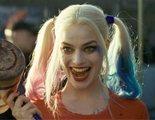 'Birds of Prey': Margot Robbie explica el motivo del largo y disparatado título de la película