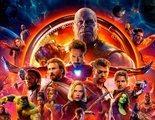 'Vengadores 4': La razón por la que probablemente no habrá tráiler el miércoles 5 de diciembre