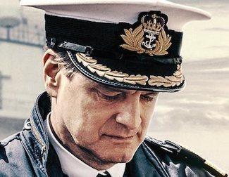 Crítica de 'Kursk'