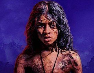 Crítica de 'Mowgli, la leyenda de la selva'