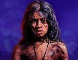 'Mowgli' o cómo contar por enésima vez una misma historia