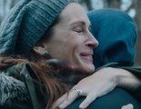 'El regreso de Ben': Cuando la familia se reúne