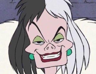 La Cruella de Vil punk ochentera de Emma Stone encuentra director