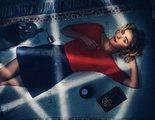 'Las escalofriantes aventuras de Sabrina': Tráiler del episodio de Navidad
