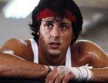 Del ring a la pantalla, los 10 boxeadores reales de la saga 'Rocky'