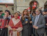 'La pequeña Suiza': Así es la comedia a lo 'Ocho apellidos vascos' que dará mucho que hablar
