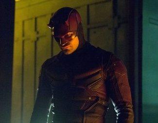 La cancelación de 'Daredevil' no fue decisión de Netflix