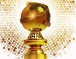 Lista de nominados a los Globos de Oro 2019