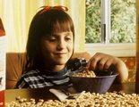 De 'Matilda' a 'La llamada', 20 películas que son happy place